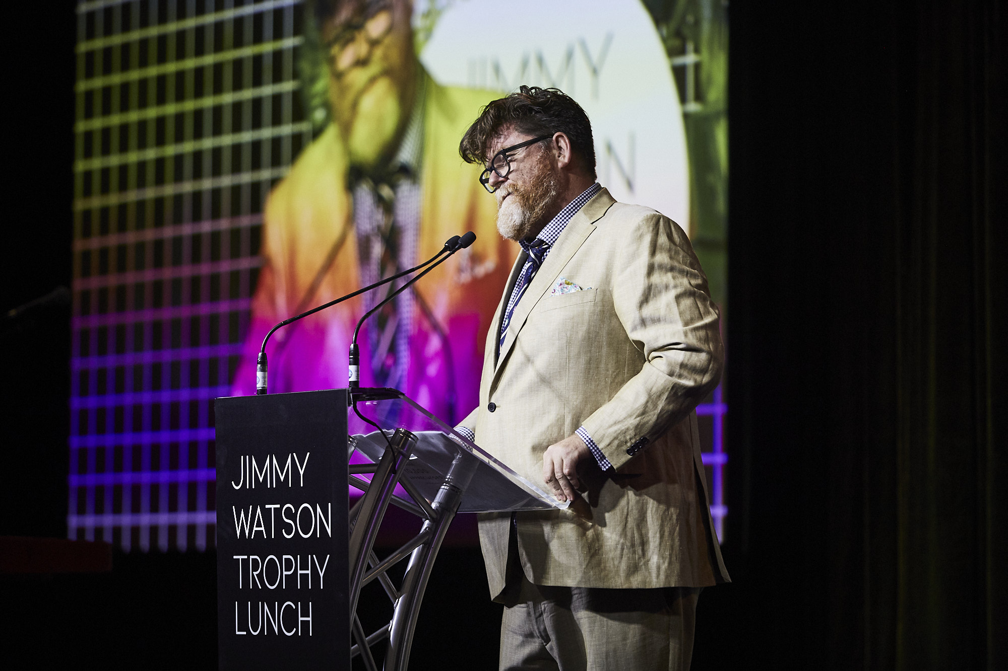 2019_JimmyWaston_Lunch_126