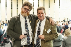 Royal Adelaide Wine Show Awards 2018