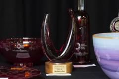 JK1_0244_WCA-Trophy