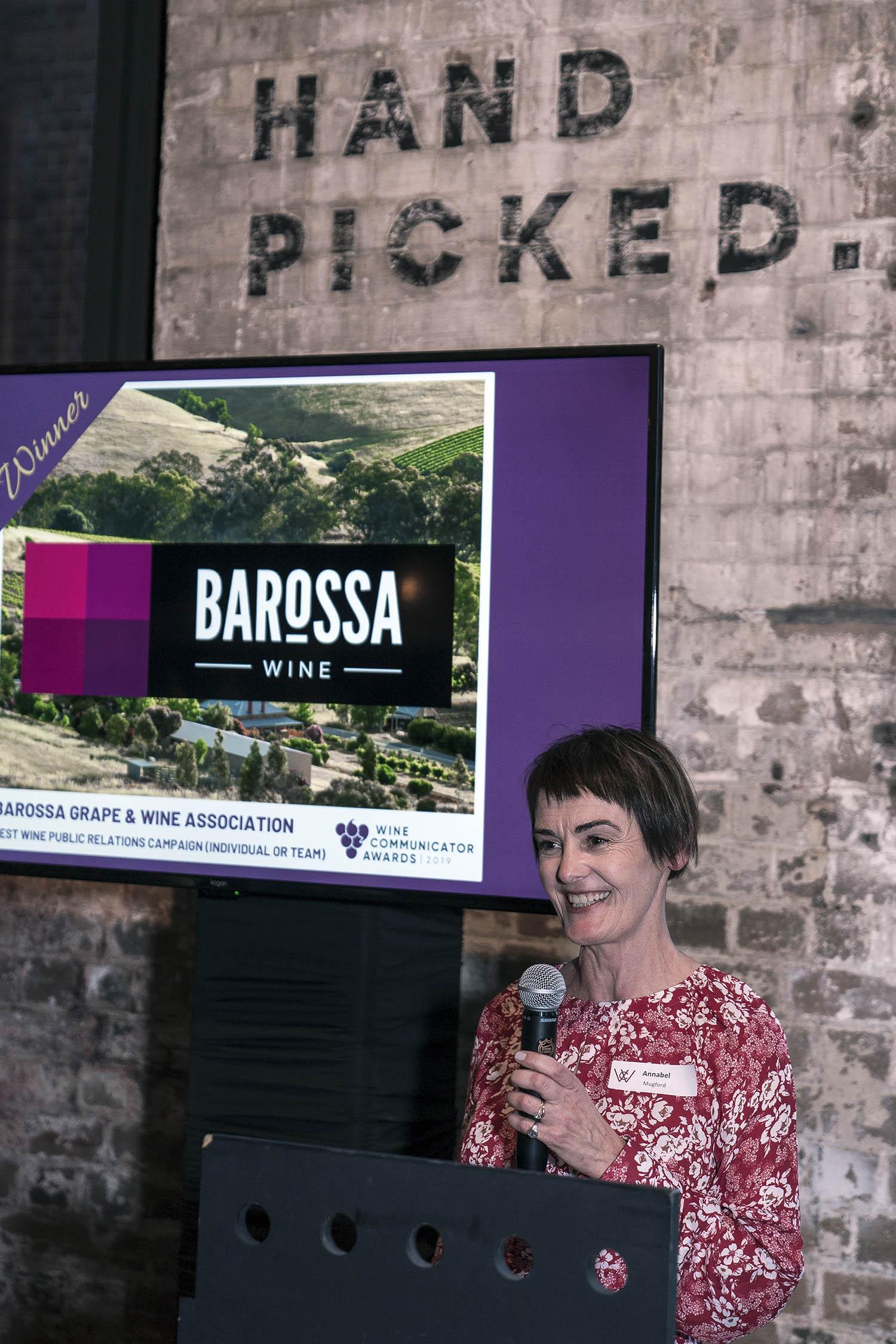 WCA_Winners_Barossa_00250