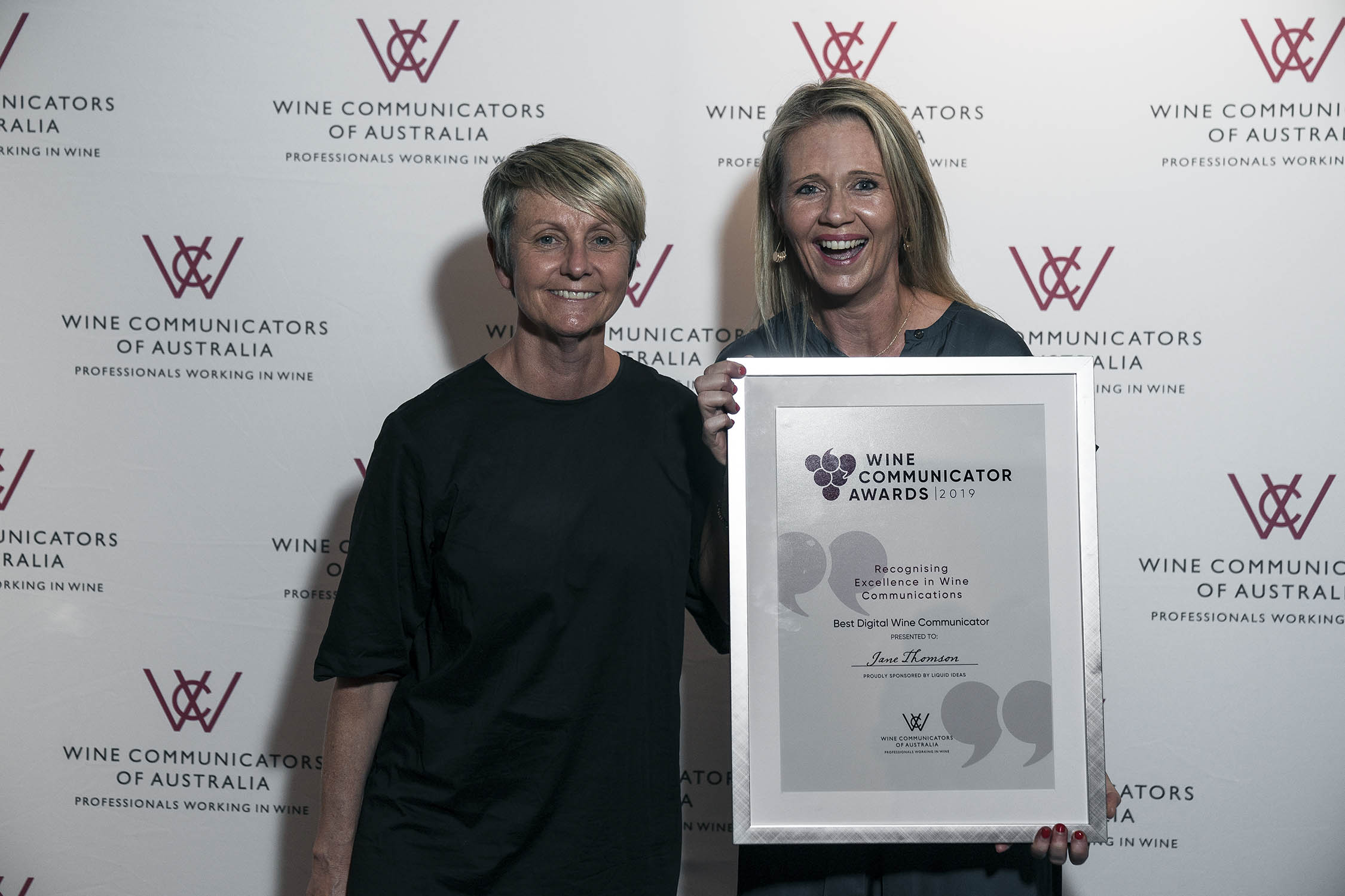WCA_Winners_JaneThomson_00298