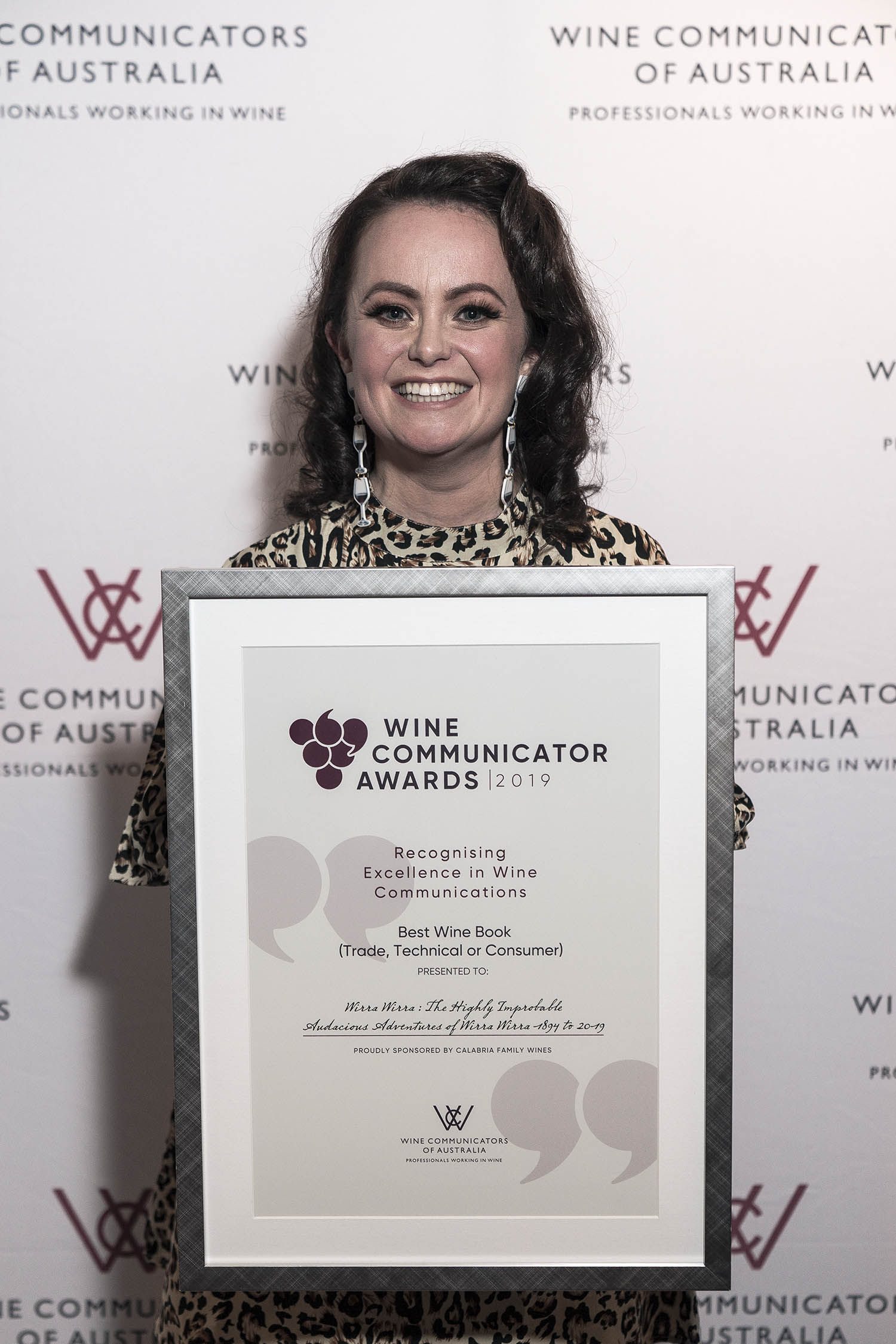 WCA_Winners_Katie_00535