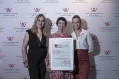 WCA_Winners_Barossa_00254