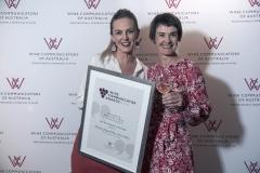WCA_Winners_Barossa_00441