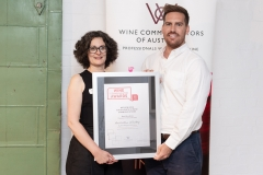 WCA_Awards.2018-189