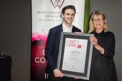 WCA_Awards.2018-195