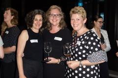 WCA_Awards.2018-207