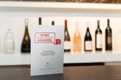 WCA_Awards.2018-209