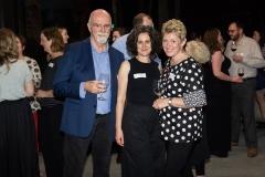 WCA_Awards.2018-214