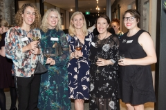 WCA_Awards.2018-218