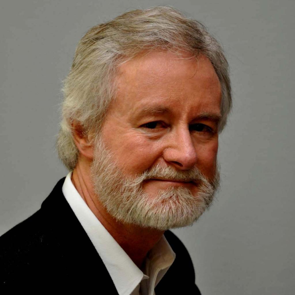 Rob Hirst (NSW)