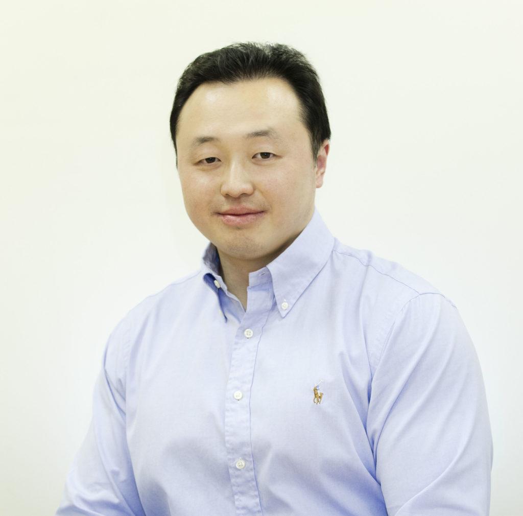 Jing Cao (SA)