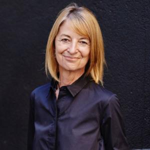 Judy Sarris